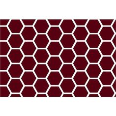 Sheetworld Honeycomb Fitted Bassinet Sheet Color: