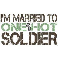 /Very Hot/! - MilitaryAvenue.com