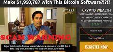 Begin Your Bitcoin Journey in Minutes? - bitcoin #bitcoin