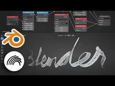 500+ Blender Training and Tutorials ideas in 2020 | blender