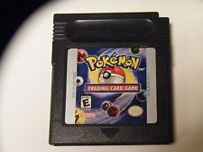 Nintendo Gameboy Cartridge-Pokemon (BLACK Version) DMG-APEE-USA GO TRAINER PLAY  get it http://ift.tt/2czrfkR pokemon pokemon go ash pikachu squirtle