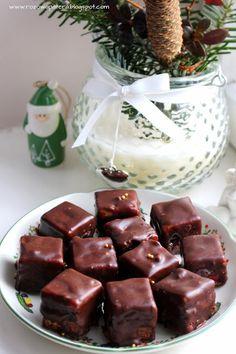 Breakfast Menu, Christmas Sweets, Chocolate Fondue, Sweet Recipes, Cereal, Food Porn, Food And Drink, Cookies, Baking