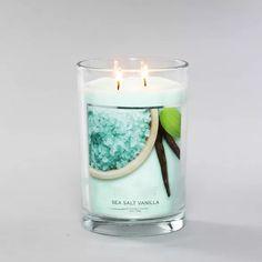 Guest Bathroom Remodel, Candle Holders, Candles, Porta Velas, Chandelier, Pillar Candles, Lights, Candlesticks, Candle