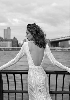 289fc67a5a1d 16 Best Zuhair Murad Spring 2019 Bridal Collection images