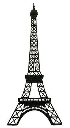 eiffel tower essay