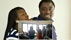 How Mercy Johnson's Husband Cleared A 325k Hospital Bill Of A Man Who Has Been In The Hospital For Months