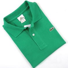On Ralph The Best Shirts Polo Pinterest Homme Images Lauren 24 Yqpw4H