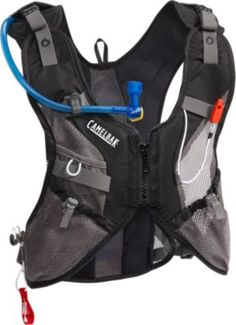 CamelBak® - 2012 Molokai  (for stand up paddle boarding?)