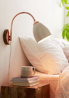 Shop Celine Sconce at Urban Outfitters today. We carry all the latest styles, colors and brands for you to choose from right here. How To Install Pavers, Urban Outfitters, Paper Lanterns, Home Lighting, Bedside Lighting, Sconce Lighting, Modern Lighting, Wall Sconces, Wall Lamps