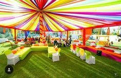 Fun and Colourful Gujrati Wedding held at Vidhi Party Plot, Anand, Gujrat Desi Wedding Decor, Wedding Hall Decorations, Banquet Decorations, Marriage Decoration, Tent Decorations, Wedding Mandap, Wedding Stage, Wedding Themes, Wedding Props