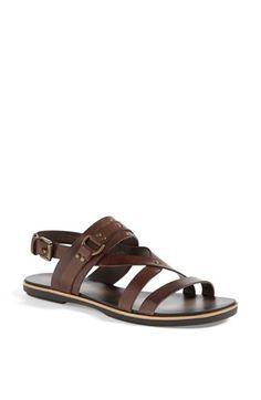 Franco Sarto 'Quello' Sandal | Nordstrom