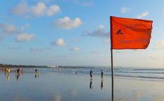 Impressionen Kuta Beach – Nur kurz ein paar Impressionen vom Kuta Beach ;-)  more pictures here https://www.overlandtour.de/impressionen-kuta-beach/