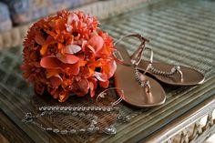 Details // Nautical Wedding // @Windjammer Landing #destinationwedding #windjammer #wedding  #nauticalwedding
