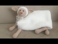 Baby Knitting, Crochet Baby, Knit Crochet, Stuffed Animal Storage, Animal Photography, Baby Dress, Dinosaur Stuffed Animal, Stuffed Animals, Plush