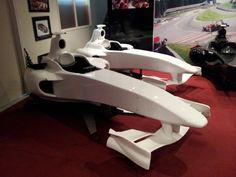 Simworx | Racing Simulator | F1 Simulator | Flight Simulator