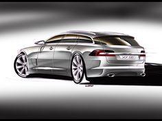 Jaguar Xf, Car, Vehicles, Automobile, Autos, Cars, Vehicle, Tools