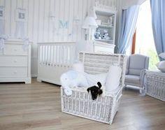 Pokój dziecka styl Klasyczny - zdjęcie od Caramella