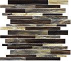 Anatolia Tile & Stone Inc. :: Bliss Baroque Stained Glass