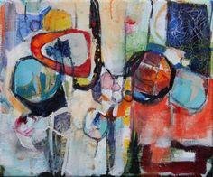 Kim Rempel Festival Art Pieces, Abstract Art, Artist, Paintings, Inspiration, Biblical Inspiration, Paint, Artworks, Artists