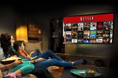 Our complete list of what's new on Netflix for April 2017 and which titles will be removed will help you catch up on your binging, and ensure you don't miss any titles heading into the ether.