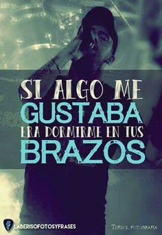 La Beriso Romantic Quotes, Love Quotes, El Rock And Roll, Lionel Messi, Song Lyrics, Hip Hop, Songs, Feelings, Ariel