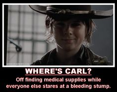 walking dead memes tumblr | Some memes mined from the interwebs for your Walking Dead Wednesday ...