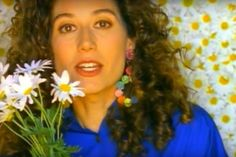 Amy Grant | Every Heartbeat