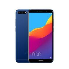 7d134e57d Global Firmware Huawei Honor 7A Mobile Phone  shop  store  cheap  buy Galaxy