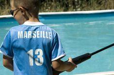Marseille by Robin Farèche, 2010.  #marseille