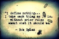 bob dylan quotes about life - Google Search