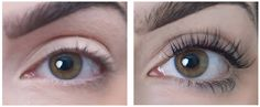 CurlPerfect™ Lashlift is a new generation perming method that is safer, more effective and more beautiful than traditional eyelash perms. Create lift, curl ...