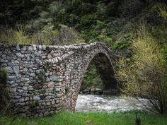 Puente, Andorra by Felix Marimon on 500px