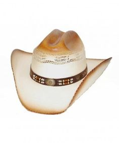 5b8e627e9 7 Best cowboy hats images in 2014 | Cowboy hats, Straw hats, Straws