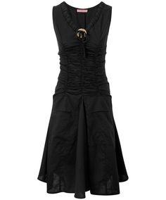 Women's Dresses | Lovely Linen Dress | Women's Clothing at Joe Browns