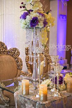 Grand Palace Lavender Wedding U2013 Laredo Weddings And Quinces