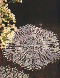 http://kiraknitting.blogspot.com/2014/12/scheme-knitted-tablecloths-6.html