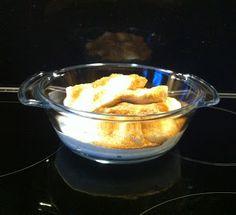 Wessels Küchenwelt: Gebackener Kilokick