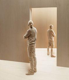 peter-demetz-wood-sculptures-5
