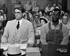 """Have you ever read Harper Lee's """"To Kill a Mockingbird""""?  Have you seen the film adaptation?  See tomorrow from 7:00-9:00pm with host Alec Baldwin!! Just another amazing thing to do during your RamadaRVC stay! Book today at (516) 678-1100 or online at www.RamadaRVC.com #tokillamockingbird #movie #screening #specialguest #host #exciting #classic #LongIsland #NewYork #RamadaRVC #hotel #inn #comfy #clean #cozy #value…"""