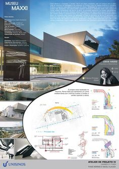 19 Ideas Landscape Architecture Presentation Layout Design For 2019 Interior Design Presentation, Architecture Presentation Board, Presentation Layout, Presentation Boards, Architectural Presentation, Architectural Models, Architectural Drawings, Architectural Salvage, Architecture Panel