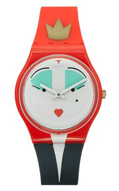 Huge Macy's Sale Includes Disney Jewelry And Disney Themed Swatch Watches!