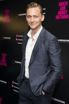 Wow he just gets better and better! TH!