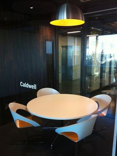 303 best meeting rooms images on pinterest design offices work