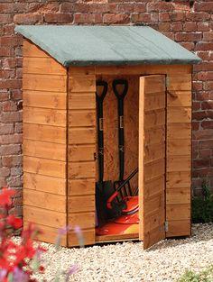Buy Overlap garden wall store: Delivery by Waitrose Garden in association with Crocus