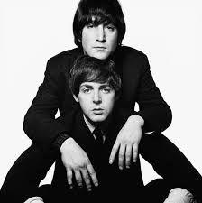 david bailey - Google Search Julian Lennon, John Lennon Paul Mccartney, David Bailey, Teddy Boys, Abbey Road, Bob Dylan, Beautiful Boys, U2 Live, Vaughan