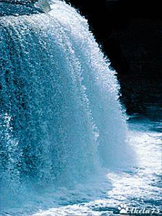 Relax-music -Крисстальна вода(со звуками природы). | красивые открытки | Постила