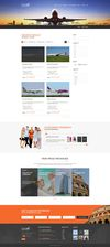 08_search-result-grid.__thumbnail