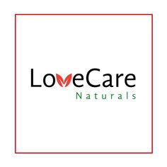 LoveCare Naturals is a bath and body company that prides itself on all products being handcrafted with Love, Care, and Natural Ingredients. Lip Balms, Self Care, The Balm, Massage, Soap, Lips, Gift Ideas, Soaps, Massage Therapy