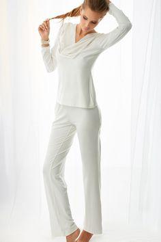 a511d9d32732 8 nejlepších obrázků z nástěnky pyžamko