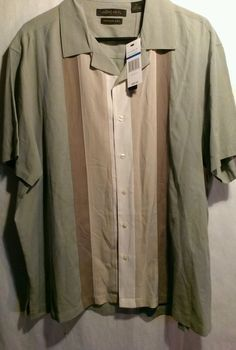 Shirt size xl in clothing shoes amp accessories men s clothing casual